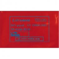 Širma suvirintojams Weldas 55-6166/Eco LAVAshield®