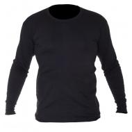 Marškinėliai apatiniai LAHTI PRO LPKT1