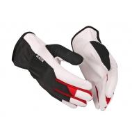 Pirštinės odinės GUIDE 5161