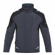 Striukė F.ENGEL Galaxy Softshell 8810-229