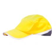 Kepurė Portwest HB10