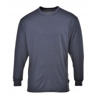 Marškinėliai apatiniai Termo ilgomis rankovėmis Portwest B133
