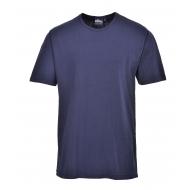 Marškinėliai apatiniai Termo trumpomos rankovėmis Portwest B120