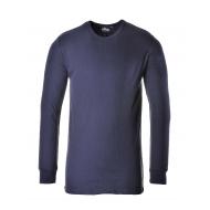 Marškinėliai apatiniai Termo ilgomis rankovėmis Portwest B123