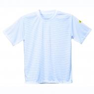 Marškinėliai antistatiniai ESD Portwest AS20