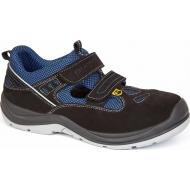 Sandalai Giasco Tibet S1P
