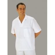 Marškinėliai trumpomis rankovėmis Portwest 2209