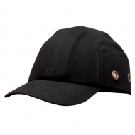 Kepurė su snapeliu Portwest PW59