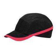 Kepurė su snapeliu Portwest PW69