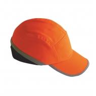 Kepurė su snapeliu Portwest PW79