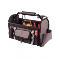 Įrankių dėklas Portwest B905