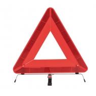Sulankstomas įspėjamasis trikampis Portwest HV10
