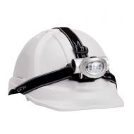 Žibintuvėlis galvos GLOW LED