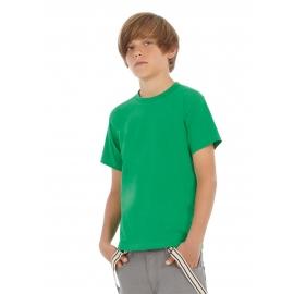 Marškinėliai B&C TK301