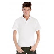 Polo marškinėliai B&C