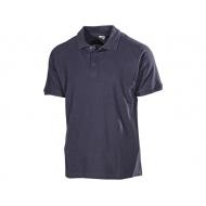 L.Brador 635B polo marškinėliai