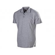 L.Brador 689B polo marškinėliai