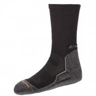 Kojinės šiltos F. Engel 9100-8