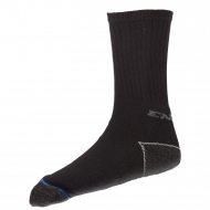 Kojinės šiltos  F. Engel 9101-15