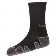 Kojinės šiltos F. Engel 9102-13