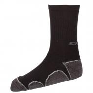 Kojinės šiltos F. Engel 9102-14