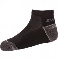 Kojinės trumpos F. Engel 9103-14