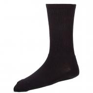 Kojinės F.Engel 9104-7