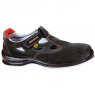 Sandalai PERU S1P