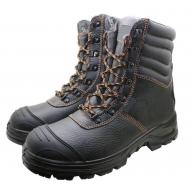 Batai žieminiai WINTER WAYS Kevlar S3