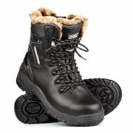 Batai žieminiai VIN S3 CI