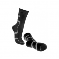 Kojinės termo ACTIVE