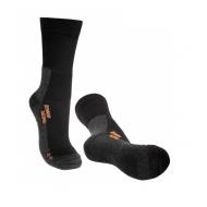 Kojinės termo Merino TREK