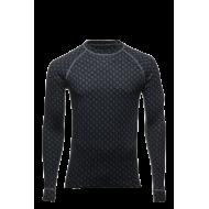 Marškinėliai apatiniai termo MERINO X-TR