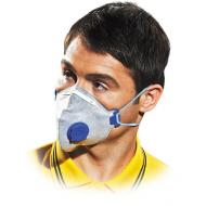Respiratorius FFP2V