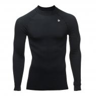 Marškinėliai apatiniai ThermoWave VISI