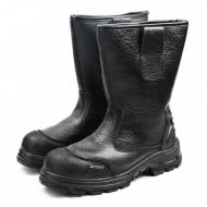 Auliniai žieminiai batai TUNDRA S3 SRC