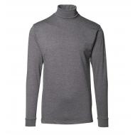 Marškinėliai ilgomis rankovėmis ID0546