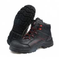 Batai žieminiai ARCTICA S3