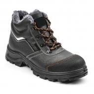 Batai žieminiai B159 S3