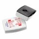 Filtras 3M™ 6035 tinkantis puskaukėms ir kaukėms