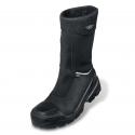 Batai žieminiai UVEX QUATRO PRO S3 84032