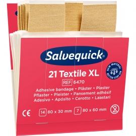 Pleistrai SALVEQUICK XL REF.6470