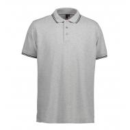 Marškinėliai polo ID 0522