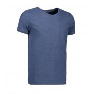 Marškinėliai ID.0540/0541