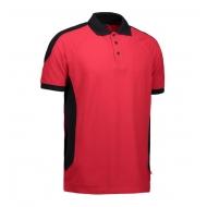 Marškinėliai polo ID.0322 PRO WEAR