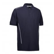 Marškinėliai polo ID.0328/0329