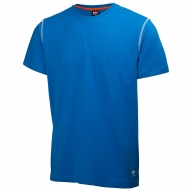 Marškinėliai Helly Hansen OXFORD 79024