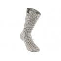 Žieminės kojinės L.Brador 742U