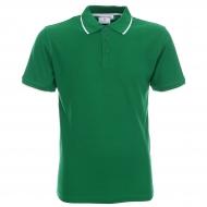 Marškinėliai polo PROMOSTARS Line 42280