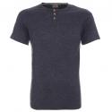 Marškinėliai PROMOSTARS Button 21230